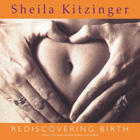book_Sheila_Kitzinger