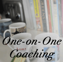 One-on-OneCoaching