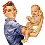 workingmom-you-can-do-it