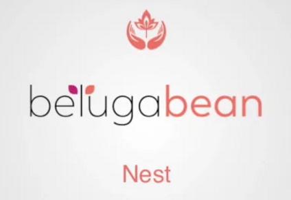 BelugaBeanNest